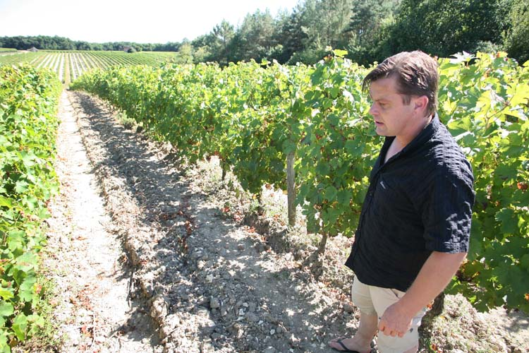 1domaine_R_la-familia_vineyard_vincent_girard
