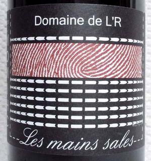1domaine_R_cuvee_les_mains_sales