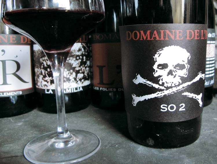 1domaine_R_the_iconic_cuvee_so2