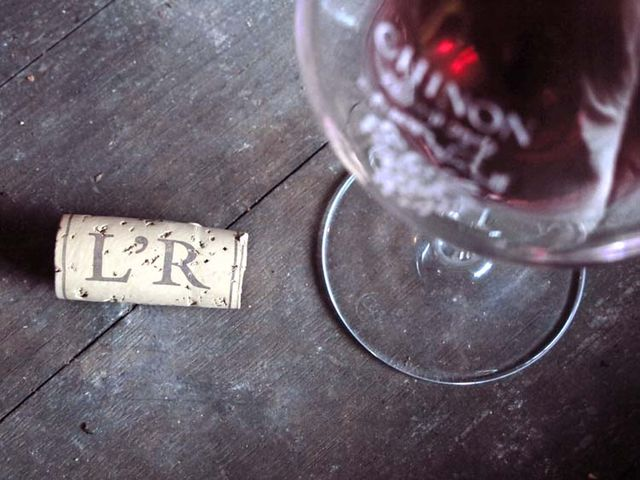 1domaine_R_cork_glass_chinon