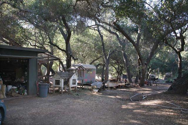 1lost_cabin_CA_farm-animals_outbuildings
