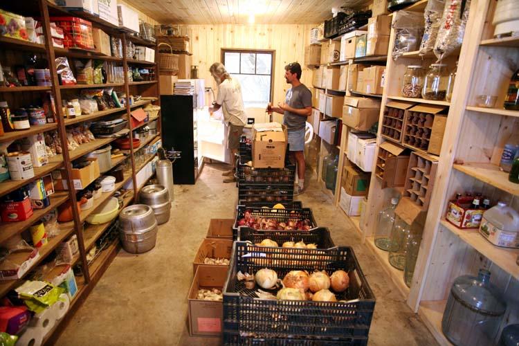 1lost_cabin_CA_food_storage_room