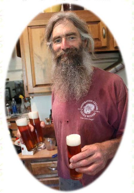 1lost_cabin_CA_holding_beer_glasses