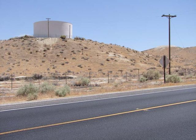 1US_petroleum_hwy_relief