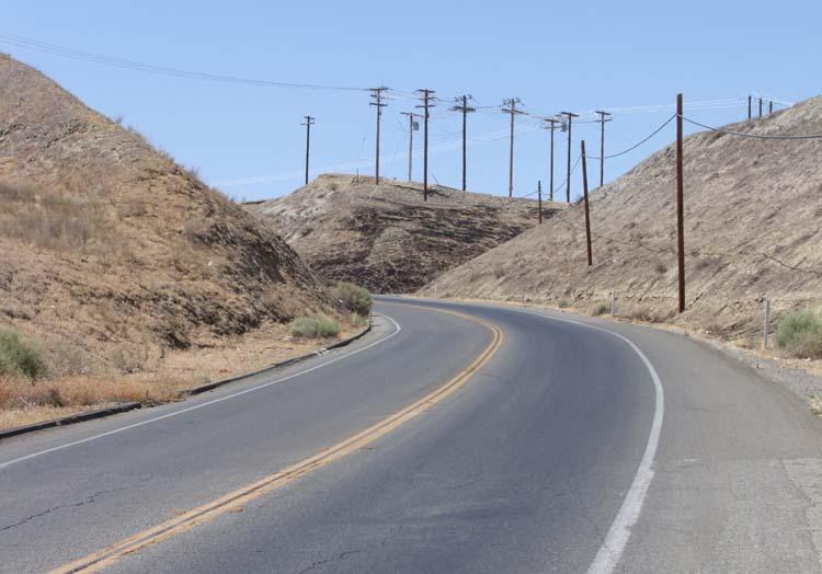 1US_petroleum_hwy_road_curve