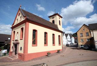 1wallburg_baden-wurttemberg