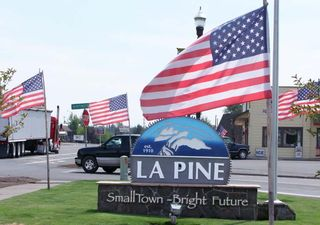 1la_pine_bright_future_oregon