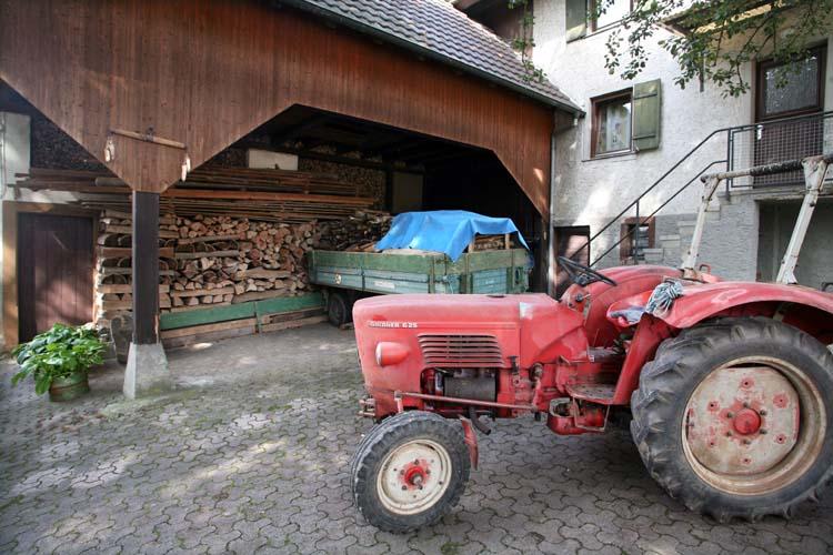 1munchweier_tractor_farm