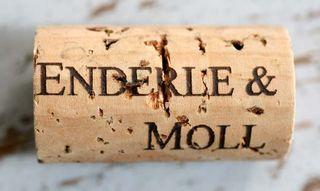 1enderle-moll_cork