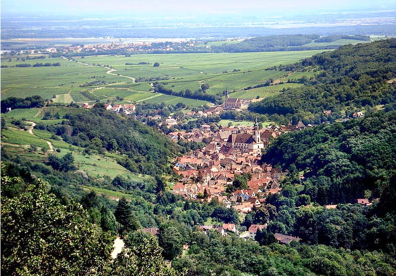 1andlau_alsace_valley_from_above