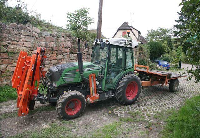 1andre_durrmann_andlau_tractor