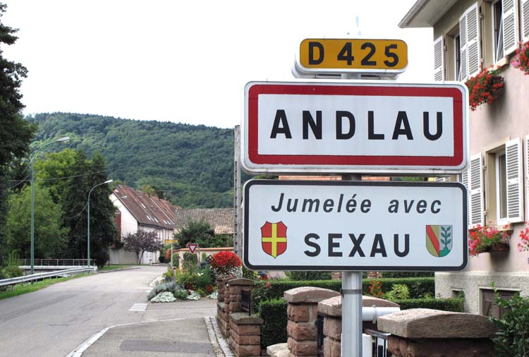 1andre_durrmann_andlau_road_sign
