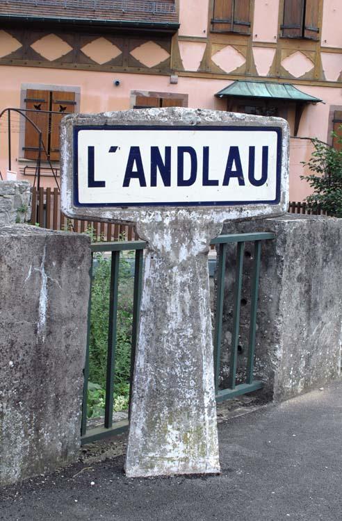 1andre_durrmann_andlau_river_sign