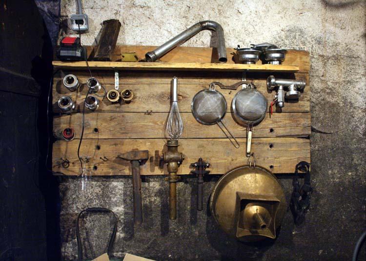 1andre_durrmann_andlau_cellar_tools