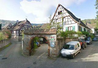1andlau_street_view_domaine_durrmann