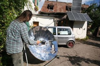 1andre_durrmann_andlau_solar_cooker