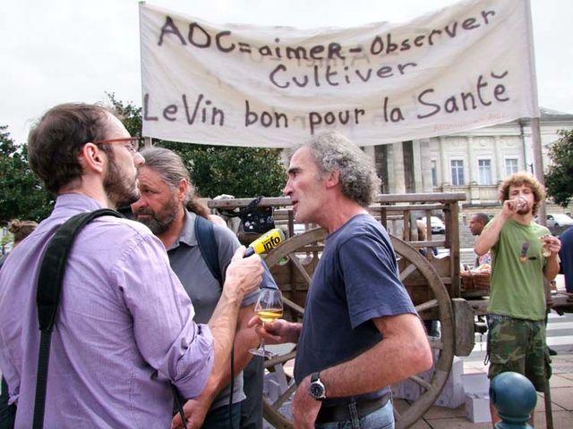 1olivier_cousin_didier_barrouillet_interview