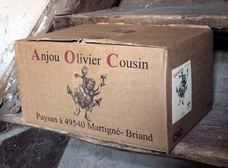 1olivier_cousin_anjou_paysan_martigne_briand