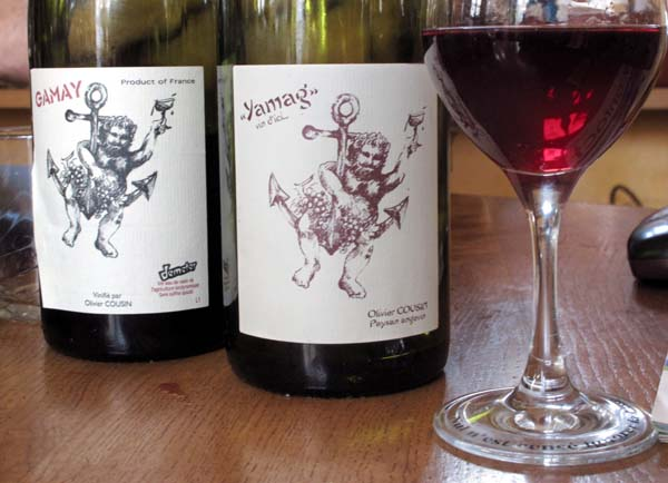 1cousin_olivier_wines_gamay_primeur_labels