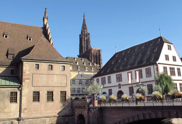 1hospices_strasbourg_oldest_wine_ancienne_douane