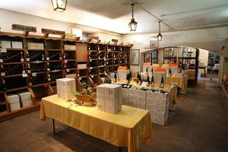 1hospices_strasbourg_wine_shop