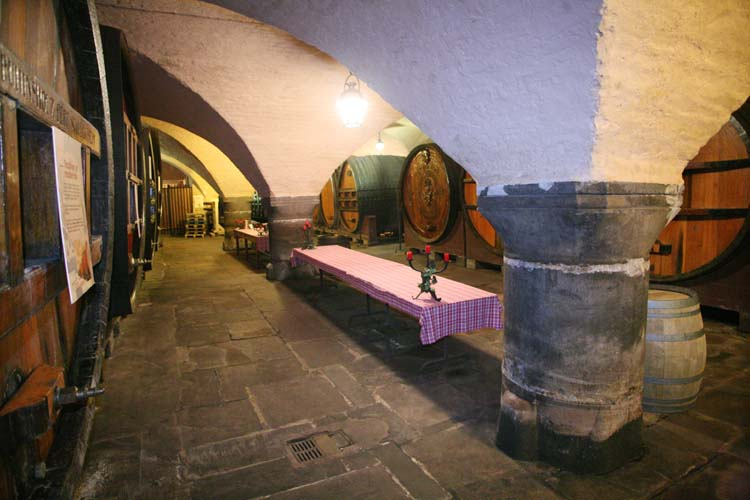 1hospices_strasbourg_oldest_wine_cellar_pillar