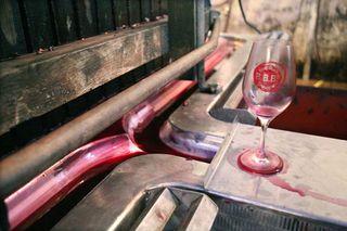 1marcel_lapierre_beaujolais_press_juice_glass