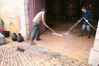 1marcel_lapierre_cleaning_pavement