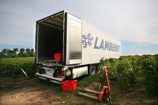 1marcel_lapierre_mathieu_refrigerated_trailer