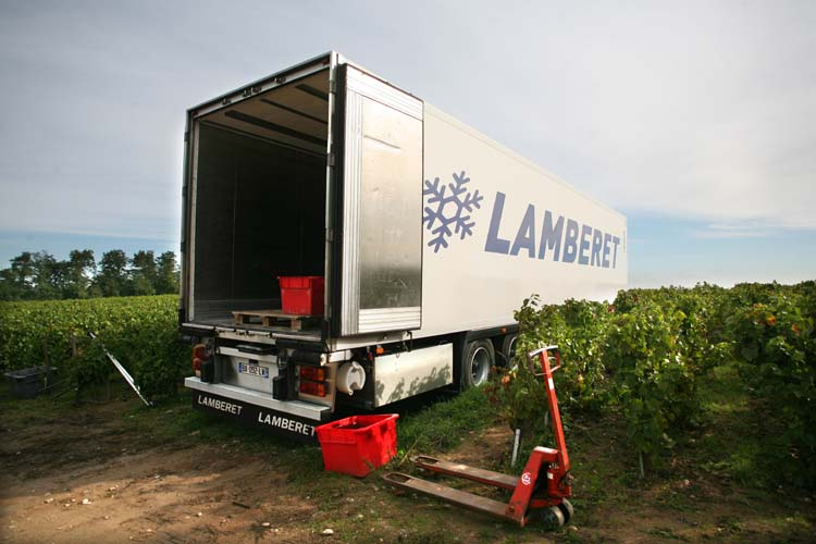1marcel_lapierre_mathieu_refrigerated_trailer