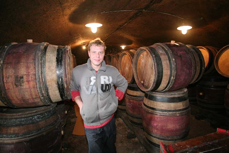 1marcel_lapierre_beaujolais_mathieu_in_cask_cellar
