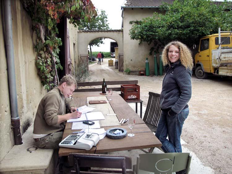 1marcel_lapierre_beaujolais_mathieu_camille_vinification_data