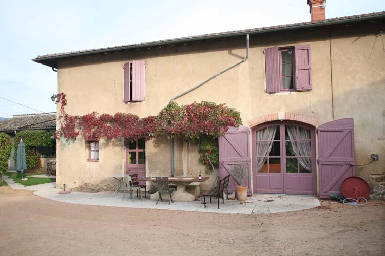 1marcel_lapierre_beaujolais_house