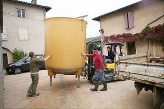 1marcel_lapierre_beaujolais_moving_vat