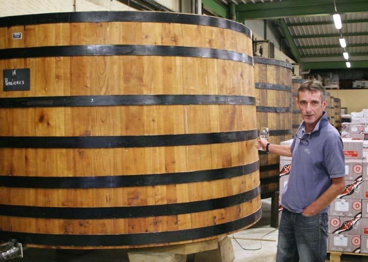1patrick_bize_burgundy_grenier_fermenter