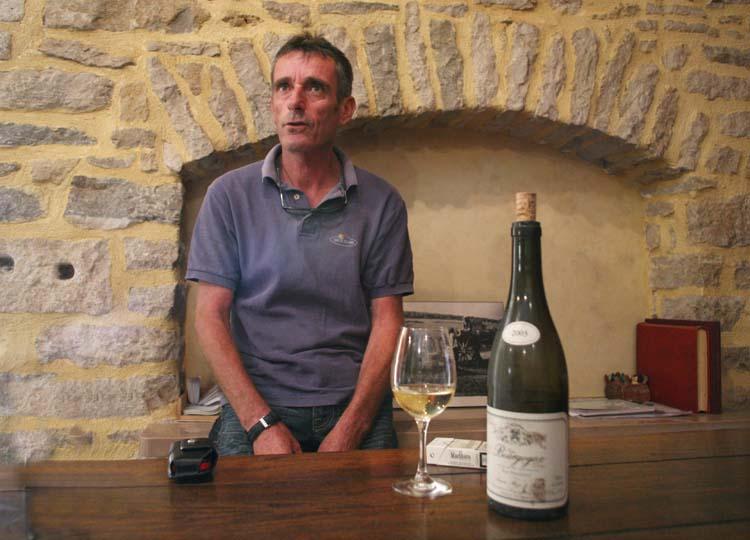 1patrick_bize_burgundy_cellar_tasting_room