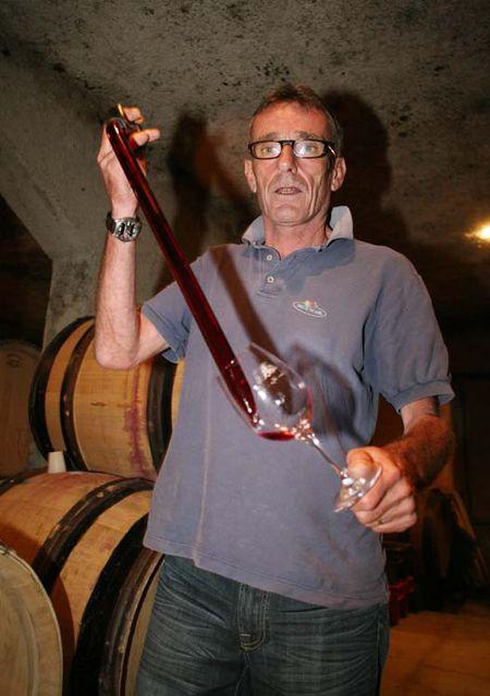 1patrick_bize_wine_thief_sample