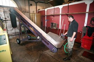 1france_gonzalvez_olivier_hosing_belt_conveyor