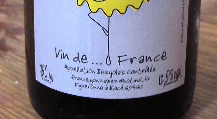 1france_gonzalvez_beaujolais_vin_de---france