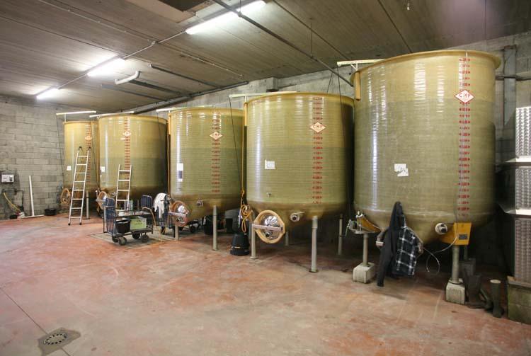 1jean_foillard_fermenters