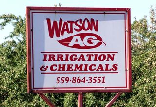 1news_watson_ag_chemicals