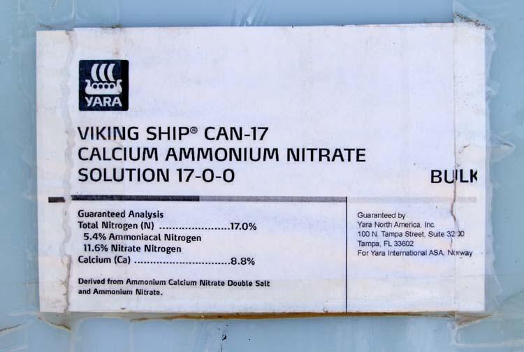 1news_calcium_ammonium_nitrate_additive_dripping