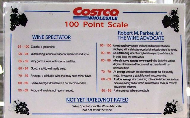 1news_costco_100_point_scale_wine