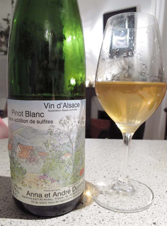 1news_alsace_durrmann_no_so2_pinot_blanc