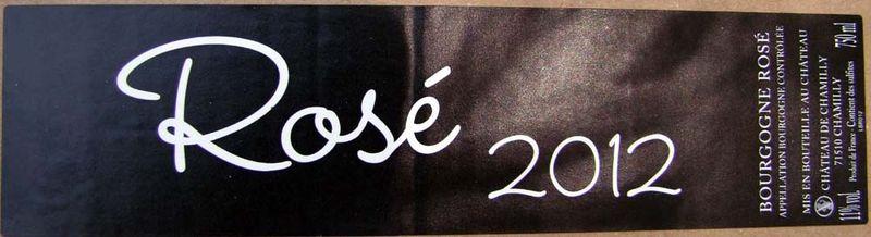 1news_bourgogne_rose2012_label_chamilly