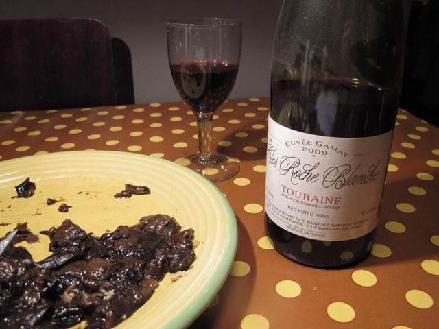 1news_clos-roche-blanche_gamay2009