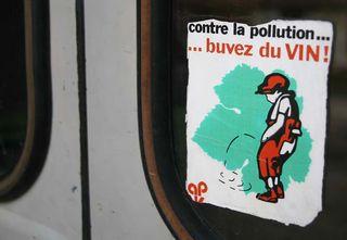 1news_contre_pollution_buvez_du_vin