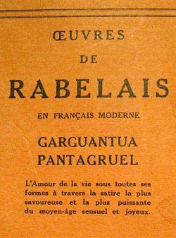 1rabelais_gargantua_livre