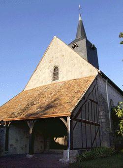 1sainte_anne_vendome_church_le_caquetoire