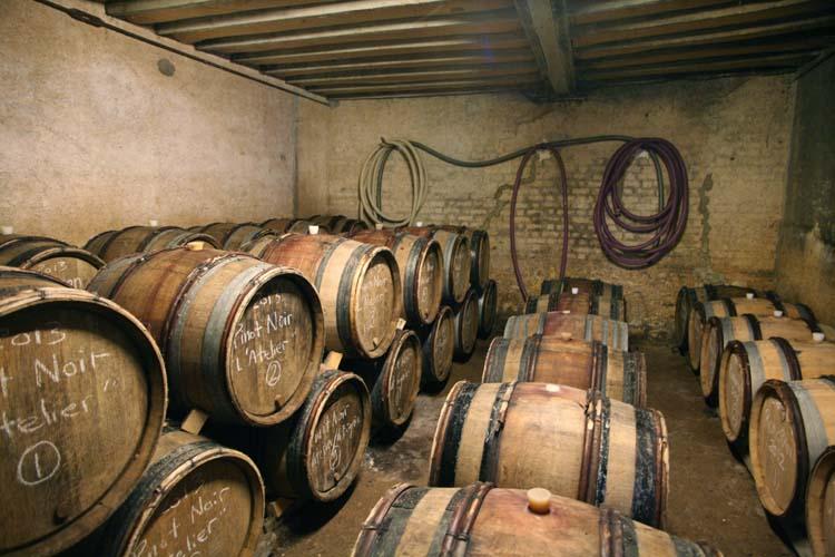 1brendan_tracey_standing_cask_cellar